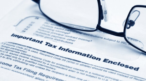 help Nevadans with their taxes
