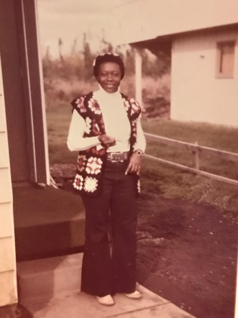 Geneva as a young girl.jpg