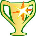 2014 Andrus Award icon-27825_150[1]