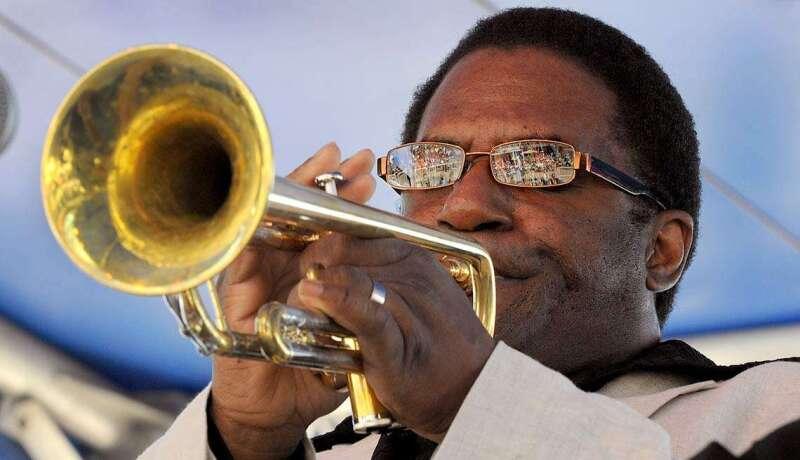 1140-aarp-events-jacksonville-jazz-festival.web