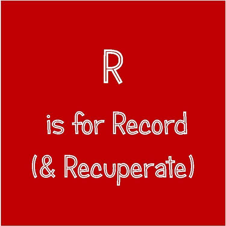 risfor record