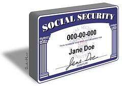 AARP Says Don't Cut Social Security