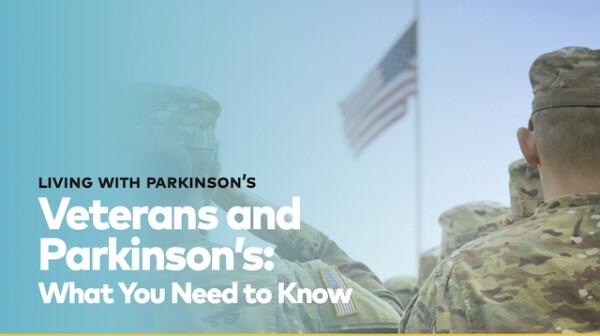 veterans webinar.jpg