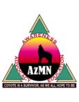 AzMNlogog-232x300-114x147