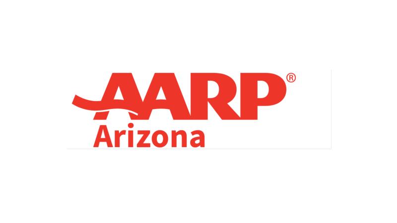 AARP AZ Logo.PNG
