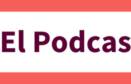 AARP Florida El Podcast