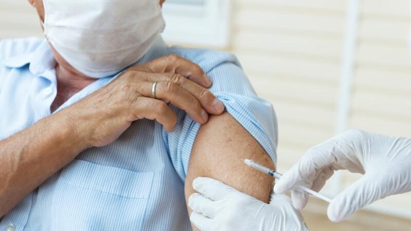 vaccine image.jpg