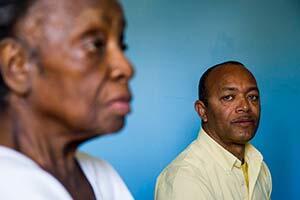 300-South-Carolina-Dennis-Bell-Caregiving