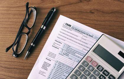 Seeking Volunteers to Assist Taxpayers in Maryland