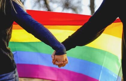 LGBTQ Caregivers, Resources