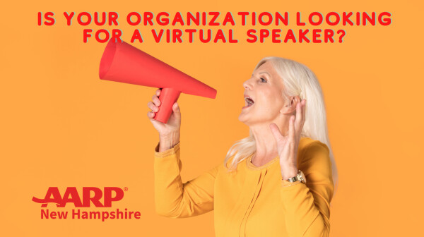 Copy of Copy of NEED A VIRTUAL SPEAKER.png