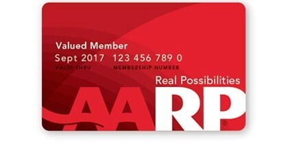 420-aarp-real-possibilities-card-01.imgcache.rev1394040294349.web