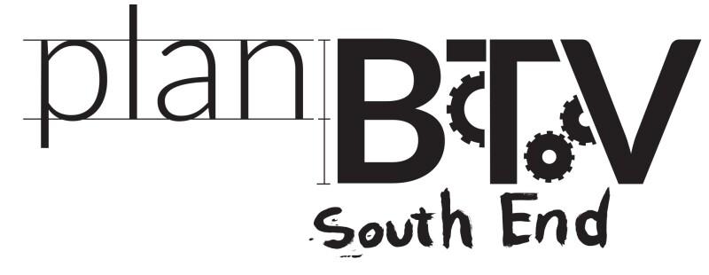 PlanBTV_Southend_logo