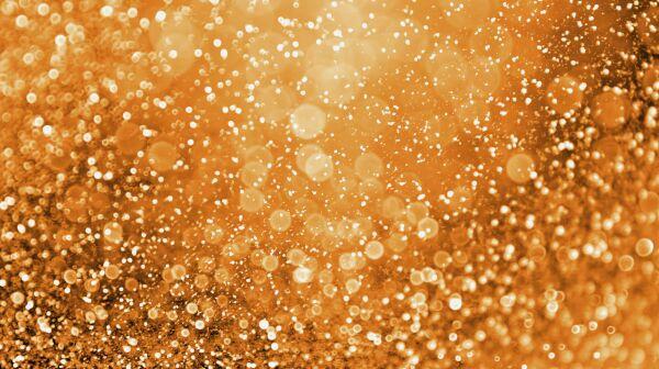 dark orange glitter image.jpg