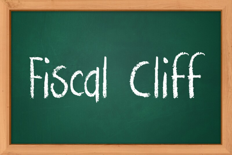 What the fiscal cliff means for Idahoans