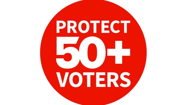 Protect Voters 50+.jpg