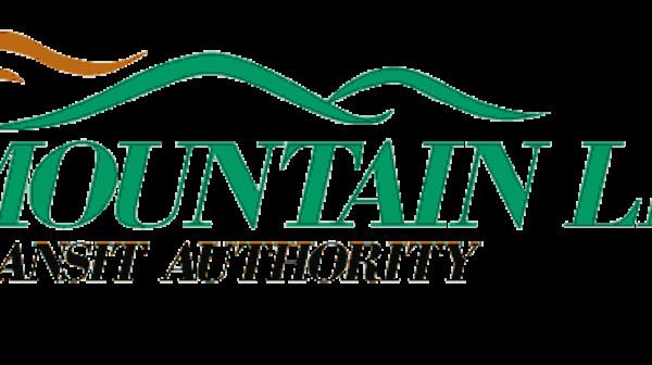 Mountain_Line_Transit_Authority_logo