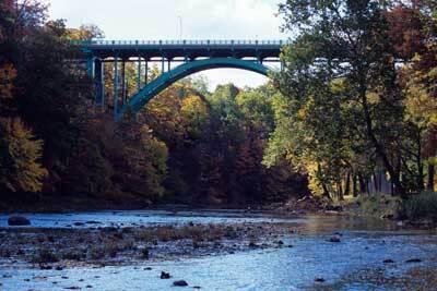 09.17.15 rocky-river-reservation-cleveland-metroparks-bridge-riparian