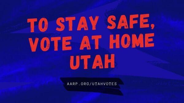 Vote Utah Pic.jpg