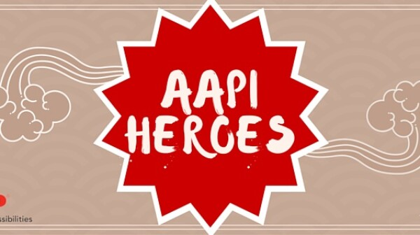 AAPI Hero banner