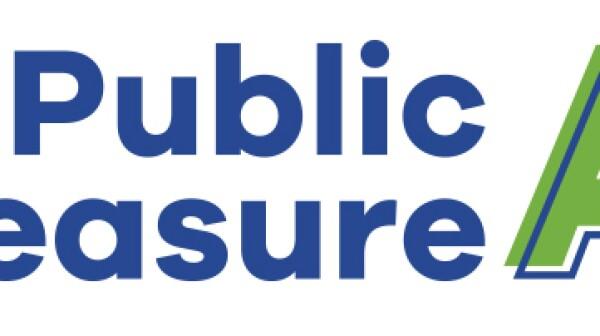 PublicMeasureA_logo