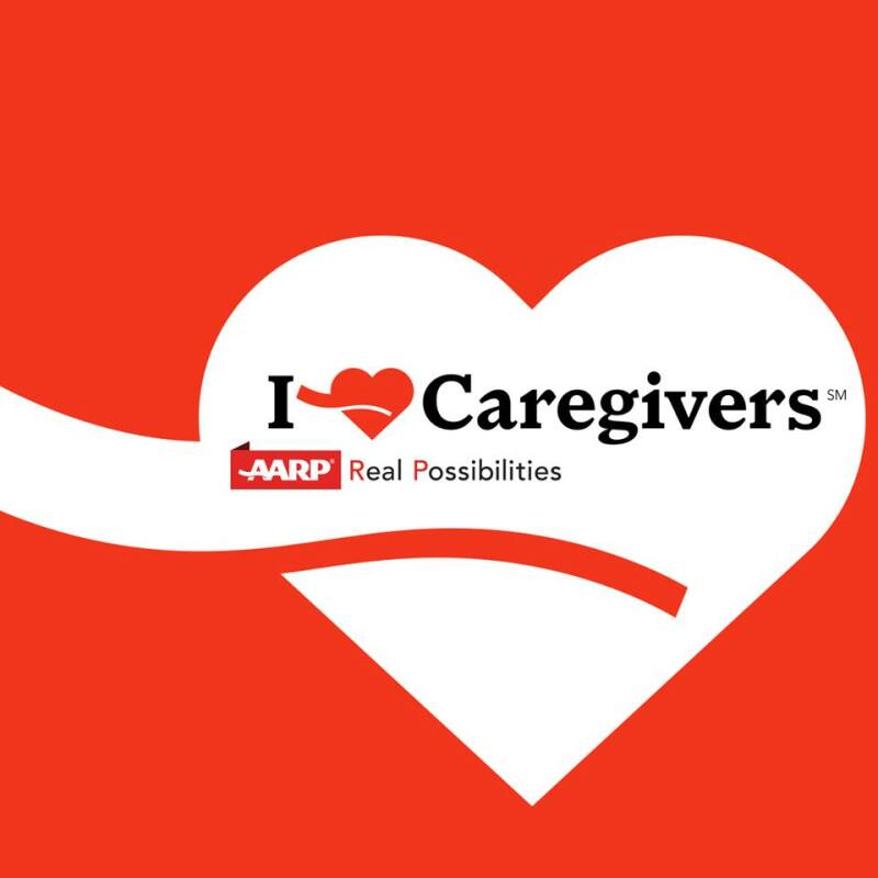 Governor Signs Mississippi Caregiver Act