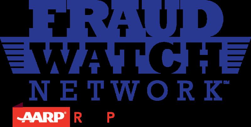 Fraud_Watch_Web_Logo[1]