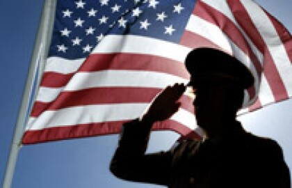 AARP Launches New Tool to Help Delaware's Veterans Access Health Care