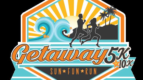 Getaway5k