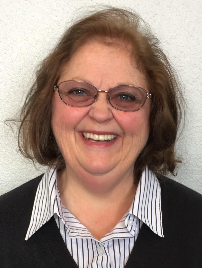 nd - Ellen Schafer