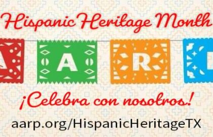 Hispanic Heritage Month: A time to renew pride, correct historical oversights