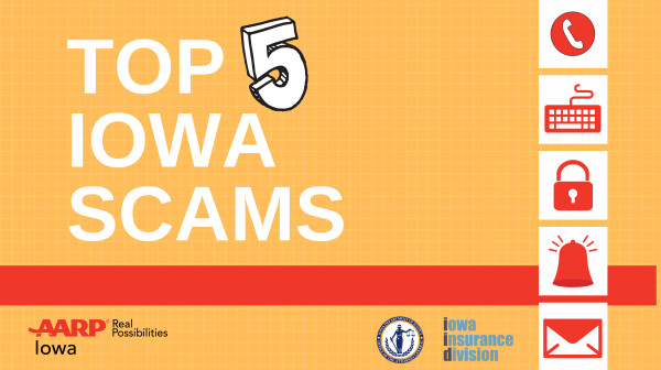 Top 5 Iowa Scams (3).png