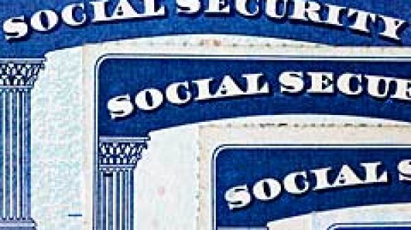 Social_Security_clip_art