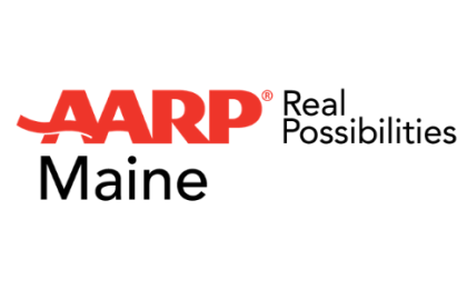 AARP MAINE STATEMENT: Clarification Re: Majority Forward Political Advertising