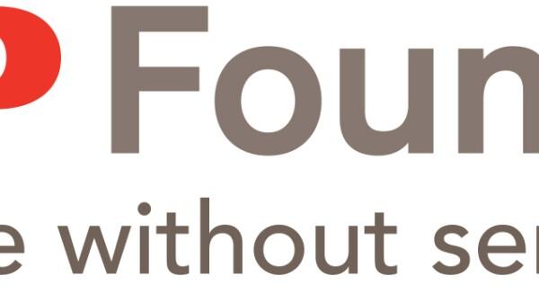 AARPF-Logo-w-Tag