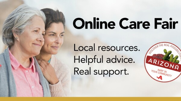 Caregiving Online Resource Fair1200x600-AZ