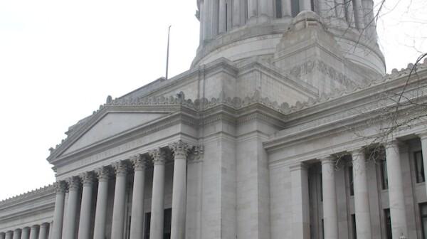 Legislative Generic 2