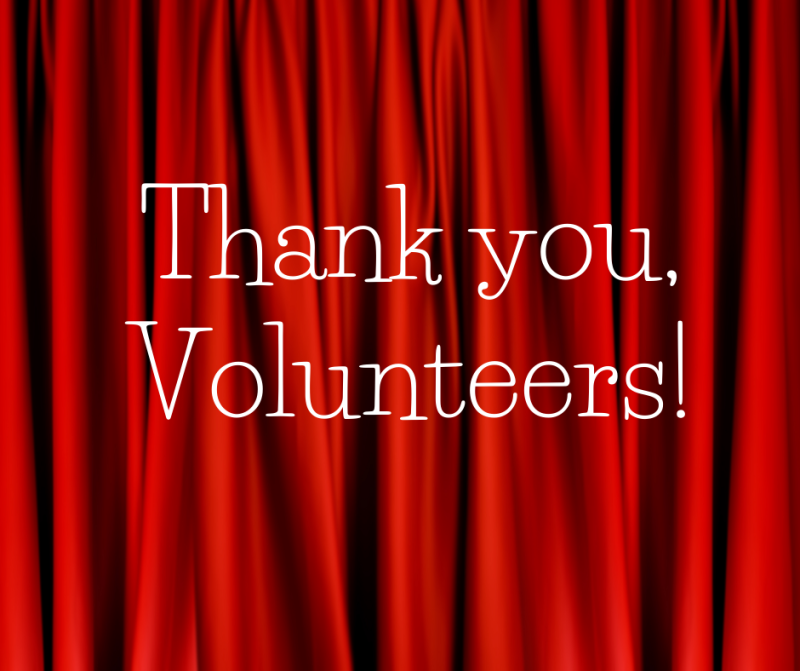 Thank you, Volunteers!.png