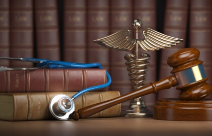 AARP Virginia Urges Lawmakers to Oppose Senate Bill 861