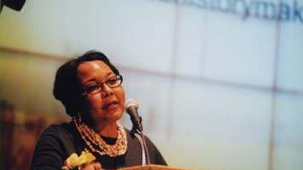 JulieannaRichardson-podium (2)