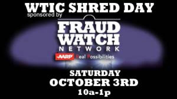 wtic-shred-day-sponsored-aarp-fraud-watch-network-47
