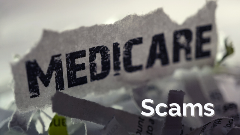 Medicare Scams.png
