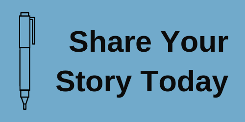 Share Your Story Today (1).png