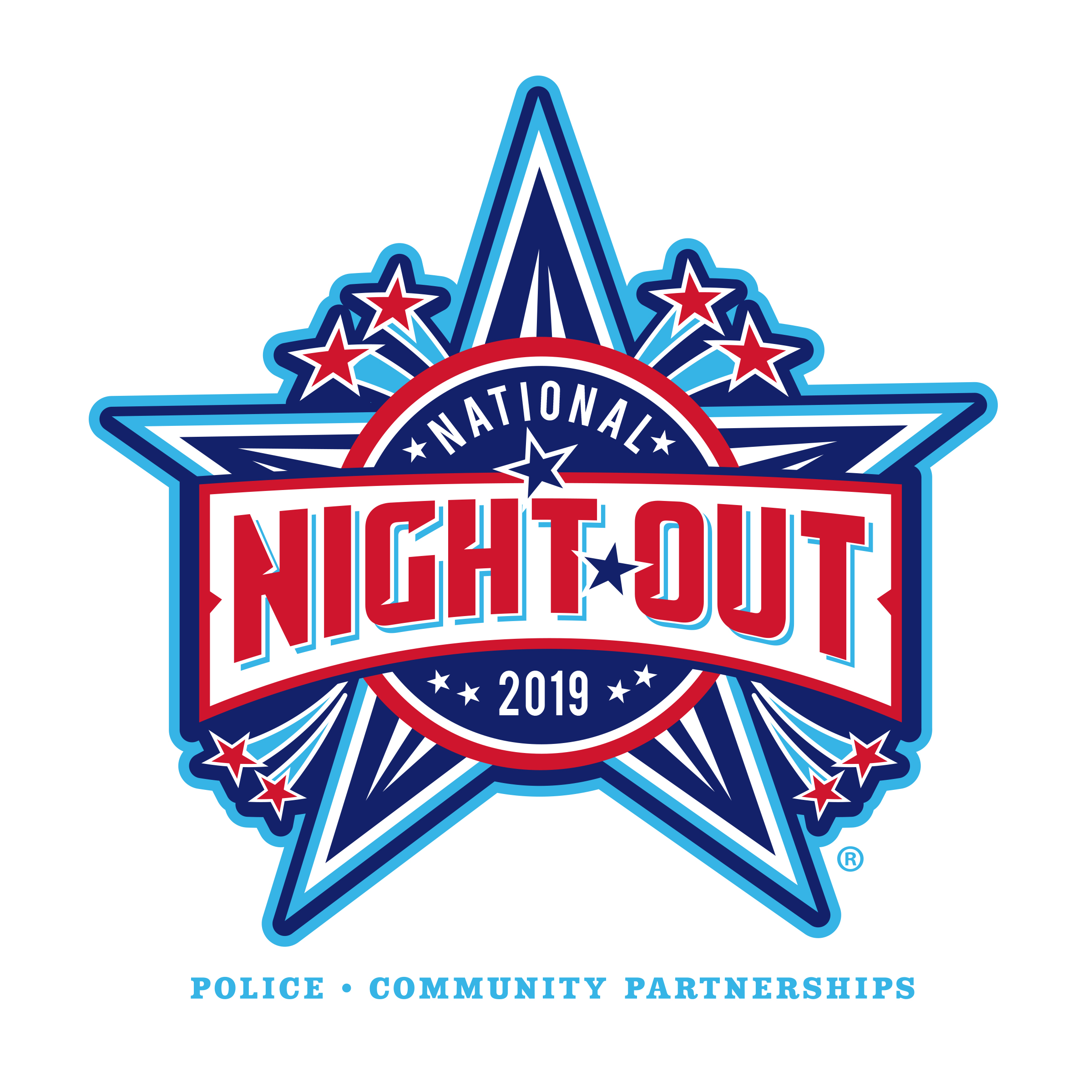 Come Celebrate National Night Out with The AARP Fraud Watch Network