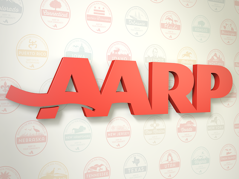AARP Louisiana to Host Political Roundtable with Award-Winning Journalists