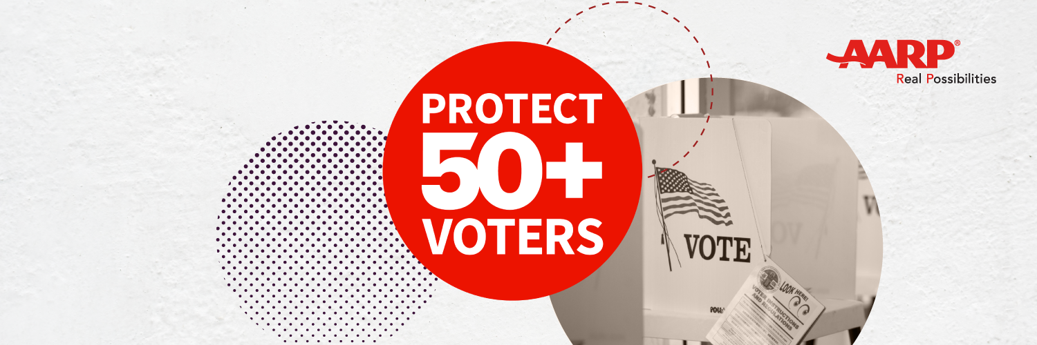 Protect 50+ Voters.png