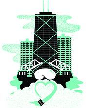 AARP_November-2020_James-Olstein_chicago