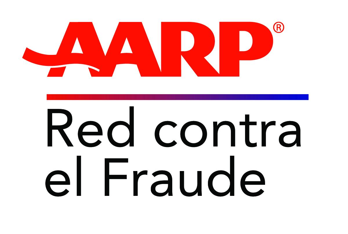 Alertas de fraude de agosto 2019, cortesía de la Red Contra el Fraude de AARP