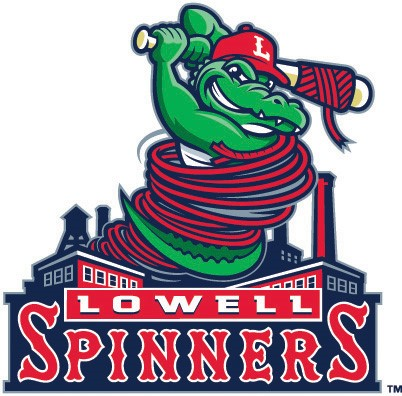 Engage with AARP Massachusetts at the Lowell Spinners game Saturday, August 17!