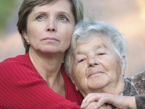 caregivers-support-v1_ladies